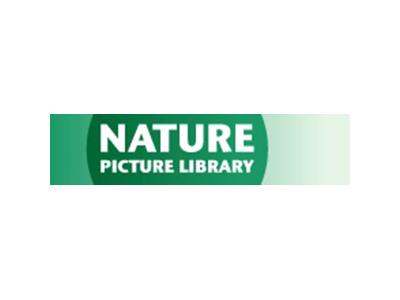 naturepicturelibrary