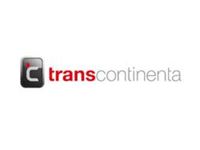 transcontinenta