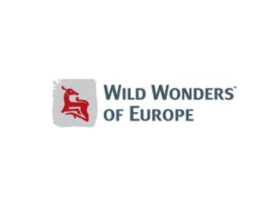 wild_wonders