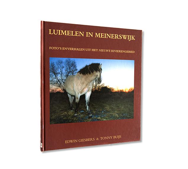 giesbers_bookpagina_meinerswijk_1000