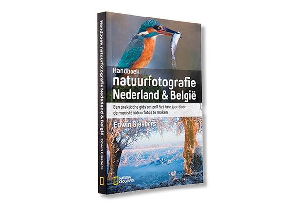 giesbers_bookpagina_nederland_1000-cover