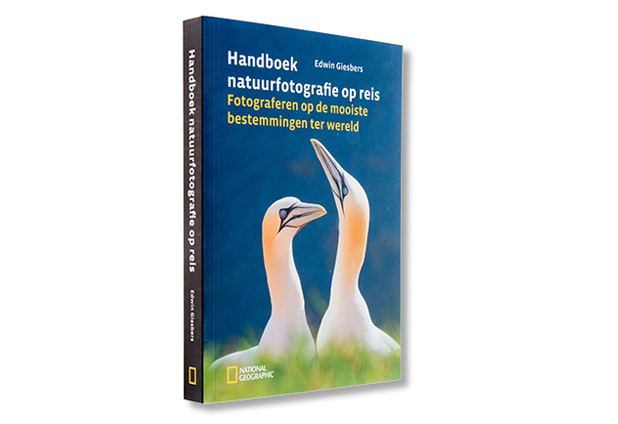 giesbers_bookpagina_opreis_1000_cover